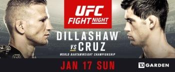 UFC-Fight-Night-Dillashaw-vs-Cruz