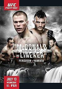 UFC_Sioux_Falls