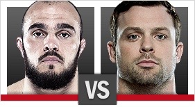 fight_285641_mediumThumbnail