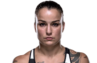 Raquel-Pennington_453512_FighterProfile_60