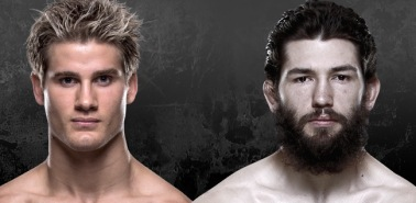 Sage-Northcutt-vs-Bryan-Barberena