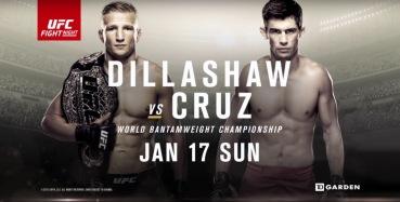 UFC-Fight-Night-81-betting-picks-UFC-Fight-Night-81-Dillashaw-vs-Cruz-betting-tips-UFC-Fight-Night-Boston-betting-advice-odds-guide
