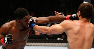 Neil-Magny-Reaching-for-the-Sky_498424_OpenGraphImage.png