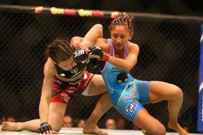 Carla+Esparza+UFC+185+Pettis+vs+Dos+Anjos+rKRrrb7PVhSl