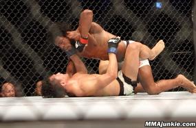 dominique-steele-maestro-dong-hyun-kim-ufc-fight-night-791