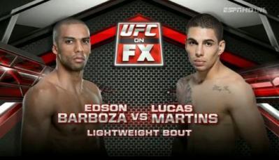 edson-barboza-vs-lucas-martin-ufc-on-fx-7