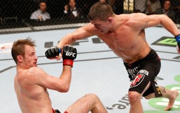515965959JH130_UFC_Fight_Ni