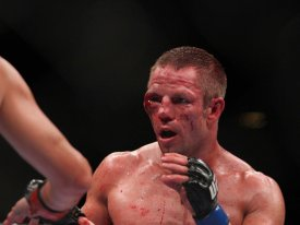 marcus-davis-after-fighting-nate-diaz