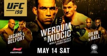 UFC-198-e1459344180575