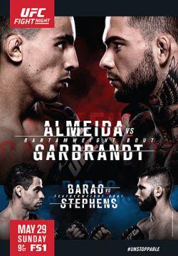 UFC-Fight-Night-88-poster-b