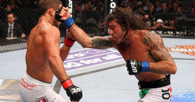 Clay-Guida-The-Carpenter-Abides_480387_OpenGraphImage
