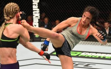 dealing-with-trouble-helped-turn-ufc-fighter-valerie-letourneau-into-an-inspiration_1