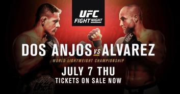 fight-night-dos-anjos-vs-alvarez-tickets-on-sale-now_589578_OpenGraphImage