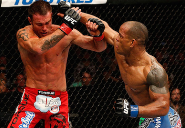 lombard-shields-ufc-171-png
