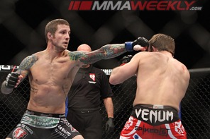 06-Eddie-Wineland-vs-Brad-Pickett-UFC-155-3295
