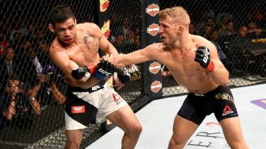 072515-UFC-No-Doubt-About-It-MM-PI.vadapt.664.high.38