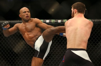 507604070-ufc-fight-night-ortiz-v-reis-850x560