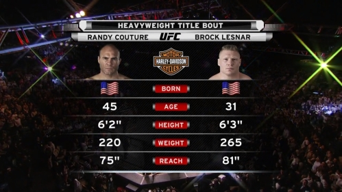 Brock Lesnar vs Randy Couture.jpg