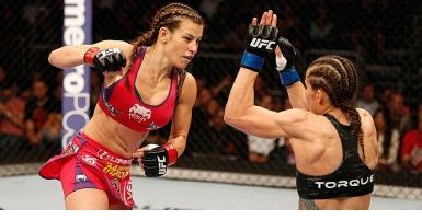 Miesha-Tate-Ready-to-Make-UFC-History_502561_OpenGraphImage