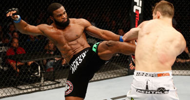 Tyron-Woodley-The-Problem-and-the-Solution_498884_OpenGraphImage