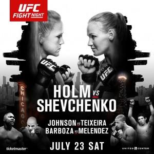 UFC_on_FOX_20-300x300
