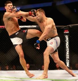 Kyle+Bochniak+UFC+Fight+Night+Dillashaw+vs+9mjcExbDSGvl