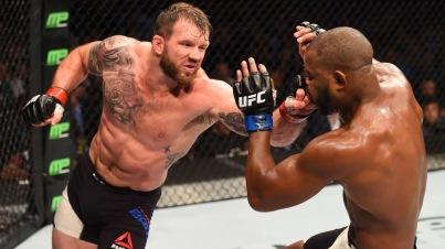 101915-UFC-Ryan-Bader-Rashad-Evans-LN-PI.vresize.1200.675.high.84