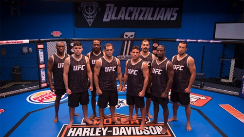 2015-01-24-tuf-21-team-photo-009
