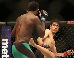 randy-brown-erick-montano-ufc-fight-night-94