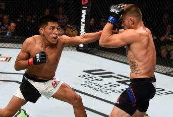 ufc_fight_night_vancouver_fight_night_0038