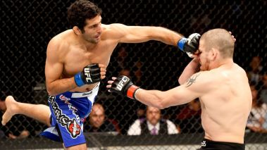041815-ufc-fight-night-ob-g15-vresize-1200-675-high-50