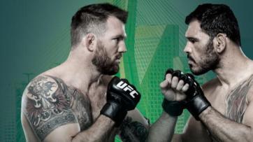 ufc-fight-night-brazil-nov-19-2016_602649_eventfeature