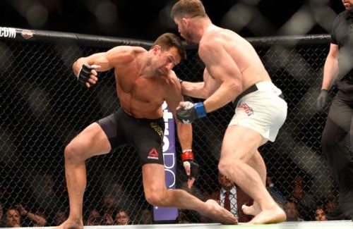 pay-michael-bisping-of-england