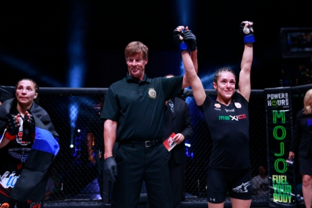134_Alexa_Grasso_vs_Ashley_Cummins.jpg