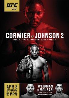 20170322015658!UFC_210_event_poster