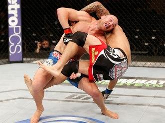 Pat-Cummins-UFC-Fight-Night-KO