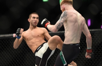 louis-smolka-ufc-fight-night-764