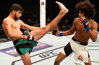 586868428-ufc-fight-night-rodriguez-v-caceres-850x560