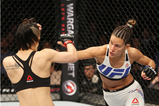 Cortney_Casey_UFC_Seoul