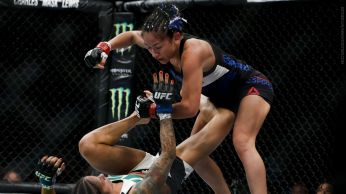 041_Carla_Esparza_vs_julianna_Lima.0.0